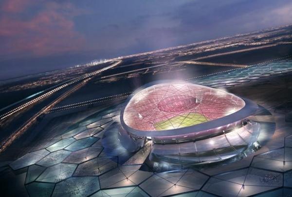 Qatar: Nghi án hàng chục người bị cưỡng bức lao động đến thiệt mạng vì World Cup 2022 1