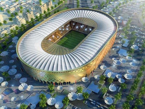 Qatar: Nghi án hàng chục người bị cưỡng bức lao động đến thiệt mạng vì World Cup 2022 3