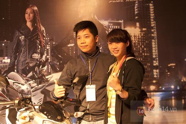 """""""Hot girl"""" Taekwondo Châu Tuyết Vân rạng rỡ trong ngày gặp lại các HCV Sea Games 6"""