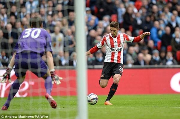Tổng hợp League Cup Anh: Man xanh ngược dòng đoạt cúp 1