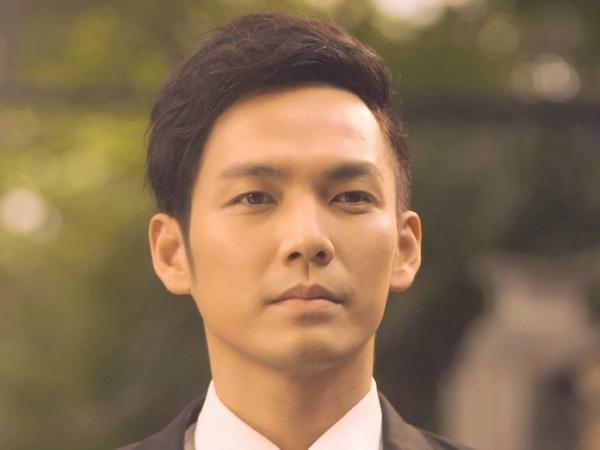 """Chung Hán Lương """"ngả mũ"""" trước tấm chân tình của Hà Dĩ Thâm 3"""