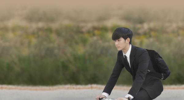 """Những """"ông hoàng"""" của màn ảnh nhỏ Hàn Quốc năm 2014 1"""