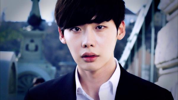 """Những """"ông hoàng"""" của màn ảnh nhỏ Hàn Quốc năm 2014 5"""