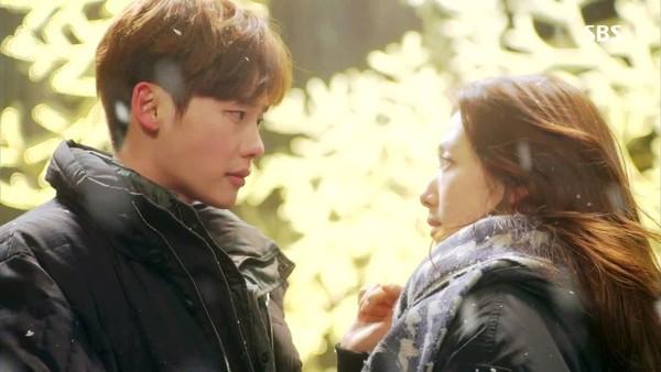 """Những """"ông hoàng"""" của màn ảnh nhỏ Hàn Quốc năm 2014 8"""