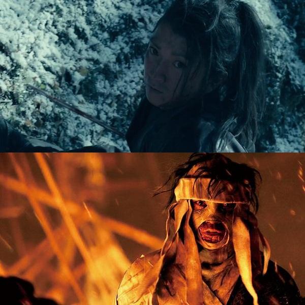 Điểm danh 10 bộ phim Nhật hot nhất năm 2014 (P.1) 7