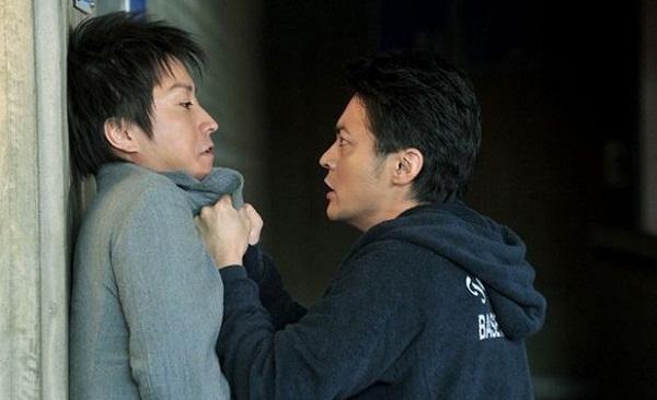Điểm danh 10 bộ phim Nhật hot nhất năm 2014 (P.1) 12