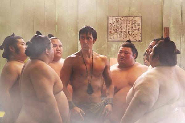 Điểm danh 10 bộ phim Nhật hot nhất năm 2014 (P.1) 19