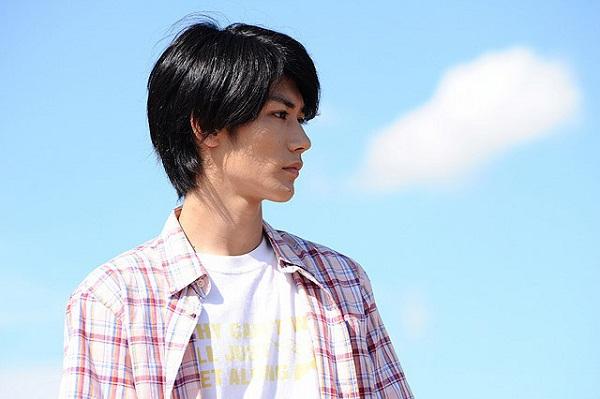 Điểm danh 10 bộ phim Nhật hot nhất năm 2014 (P.1) 3
