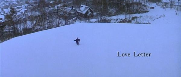 Những phim Nhật có cảnh tuyết rơi làm nao lòng người xem 14