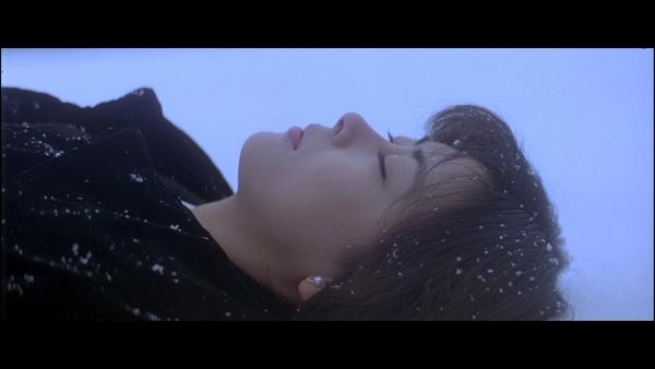 Những phim Nhật có cảnh tuyết rơi làm nao lòng người xem 15