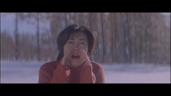 Những phim Nhật có cảnh tuyết rơi làm nao lòng người xem 16