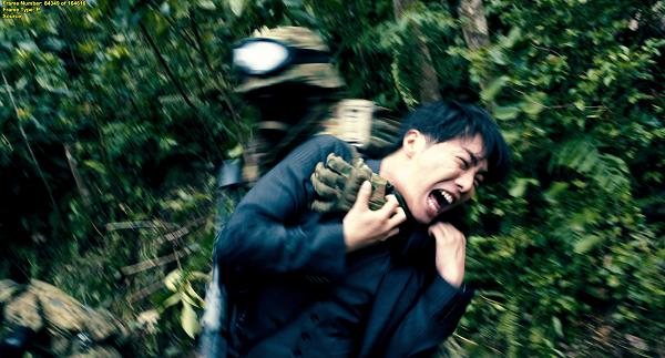 Điểm danh 10 bộ phim Nhật hot nhất năm 2014 (P.2) 15