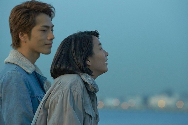 Điểm danh 10 bộ phim Nhật hot nhất năm 2014 (P.2) 3