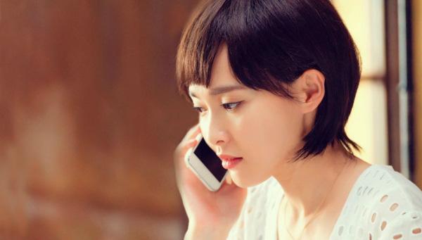"""Đường Yên ngủ thiếp trên vai người tình """"Bên Nhau Trọn Đời"""" 6"""