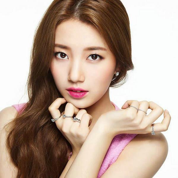 Park Yoo Chun liệu có nên duyên màn ảnh cùng Suzy? 4