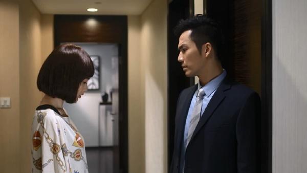 """Mỹ nam """"Võ Mị Nương Truyền Kì"""" làm cameo trong """"Bên Nhau Trọn Đời"""" 9"""