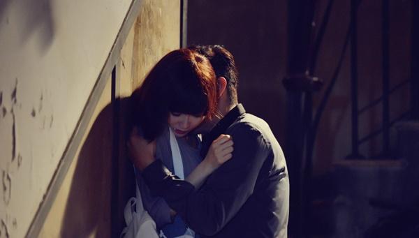 """Những khoảnh khắc đáng nhớ của cặp đôi """"Bên Nhau Trọn Đời"""" 7"""