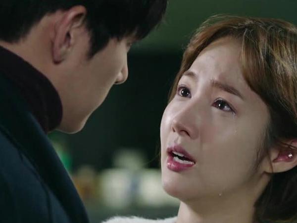 """""""Healer"""": Ji Chang Wook đích thân thu âm ca khúc nhạc phim 1"""