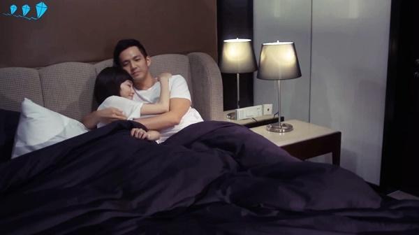 """Những khoảnh khắc đáng nhớ của cặp đôi """"Bên Nhau Trọn Đời"""" 22"""