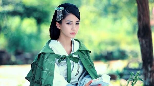 Phim truyền hình Hoa Ngữ 2015: Cổ trang thống trị, chuyển thể lên ngôi 9