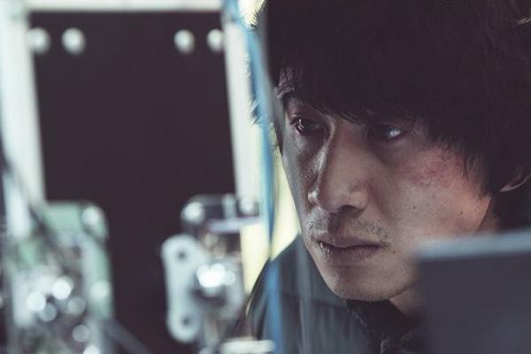 """""""Hươu cao cổ"""" Lee Kwang Soo và """"bộ sưu tập"""" những vai diễn thú vị 27"""