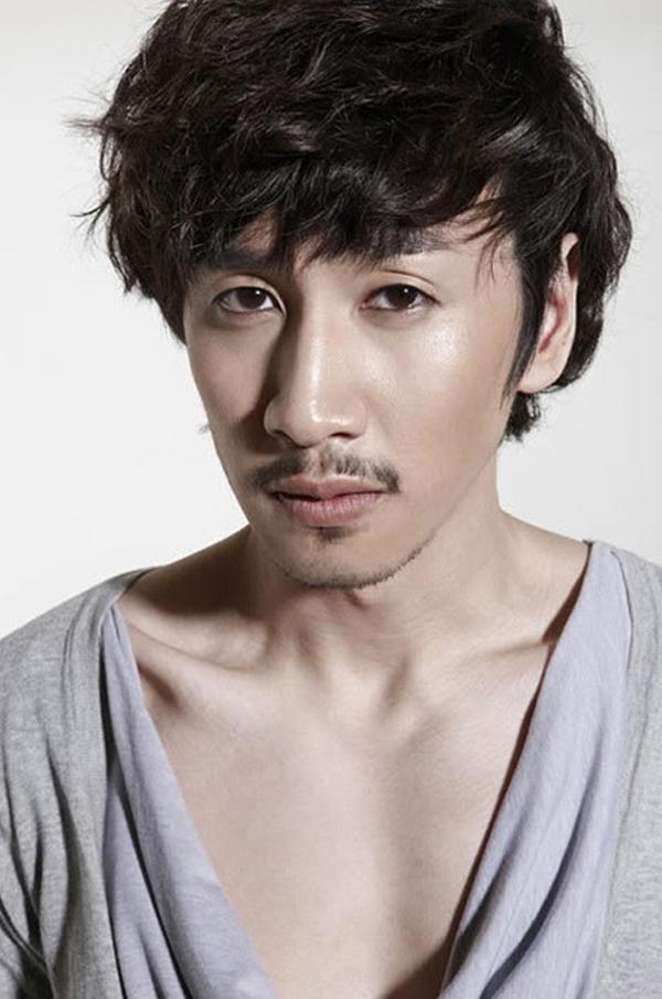 """""""Hươu cao cổ"""" Lee Kwang Soo và """"bộ sưu tập"""" những vai diễn thú vị 2"""