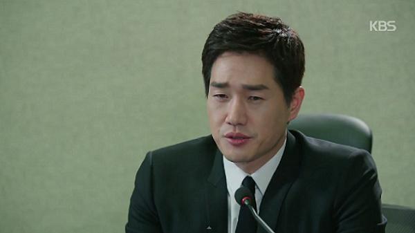 Ji Chang Wook về lại bên Park Min Young sau bao hiểu lầm 11