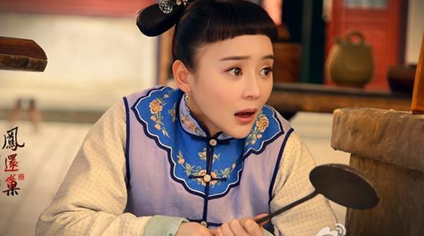 Ra mắt cùng Angela Baby, Viên San San bị dìm thê thảm 3