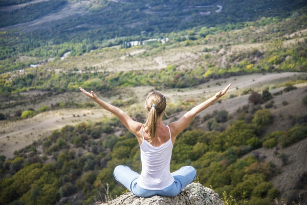 20 điều nên làm để cuộc sống của bạn tốt hơn 19