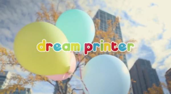 [Hình: dream-printer-may-in-ky-dieu-bien-giac-m...u-thuc.png]