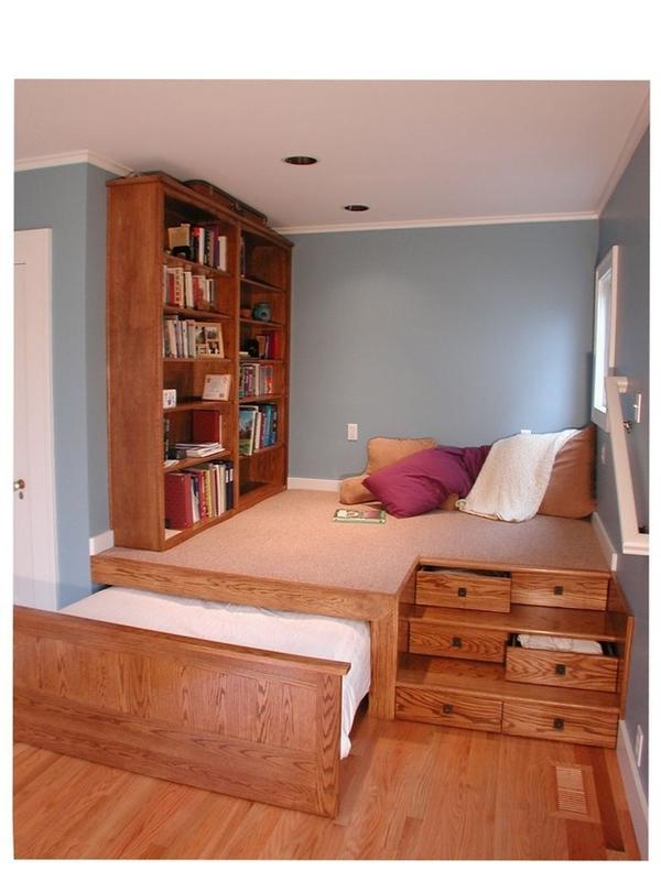 31 ý tưởng hay ho để nâng cấp ngôi nhà của bạn (P2) 3