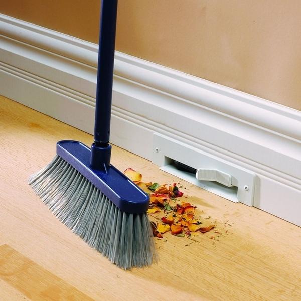 31 ý tưởng hay ho để nâng cấp ngôi nhà của bạn (P2) 12