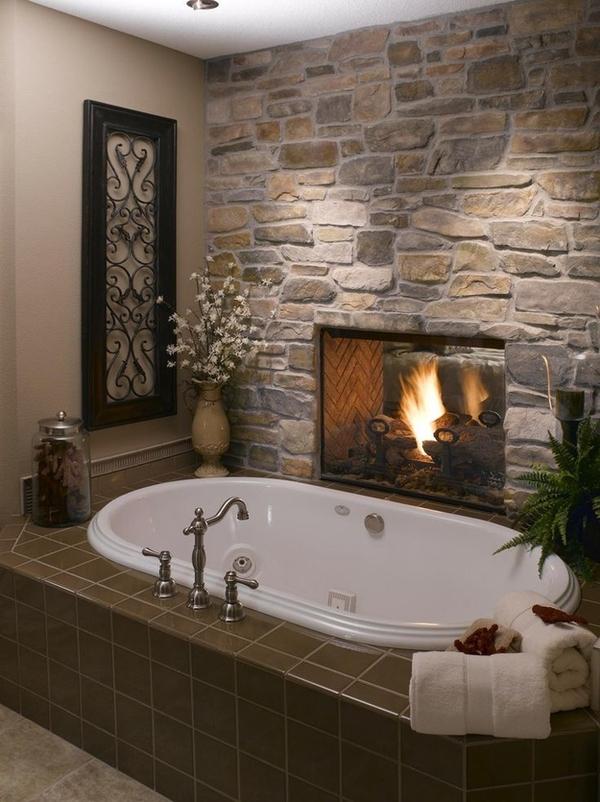 31 ý tưởng hay ho để nâng cấp ngôi nhà của bạn (P2) 19