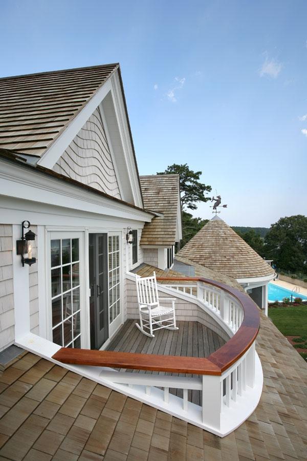 31 ý tưởng hay ho để nâng cấp ngôi nhà của bạn (P2) 21