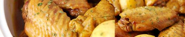 Ngày lạnh làm thịt kho khoai tây ăn với cơm nóng cực ngon 11