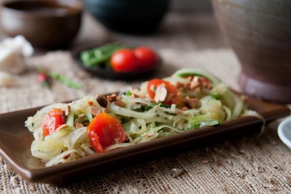 5 món ăn đáng thử của ẩm thực Thái Lan 4