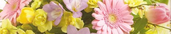 Chế lọ hoa độc đáo từ những thứ có sẵn 9