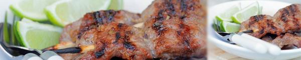 Biến hóa ngon lạ với các món ăn từ thịt bò 4