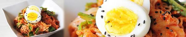 Trứng rán thần kỳ giải cứu cổ họng đau rát 11