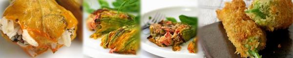 Cơm chiên kimchi cay ngon hấp dẫn 9