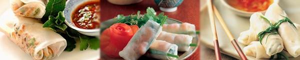 Ăn miến trộn Hàn Quốc thanh mát dễ làm 13