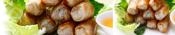 Bắp viên kim chi giòn tan hấp dẫn theo kiểu takoyaki 14