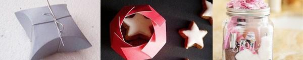 Tổng hợp các cách gói quà vừa xinh vừa tiện dụng 7