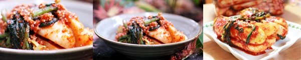 Công thức canh kimchi cay nồng đã ăn là mê 9