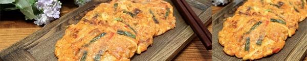 Công thức canh kimchi cay nồng đã ăn là mê 10