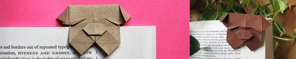 3 cách gấp hộp giấy siêu nhanh mà tiện lợi 7