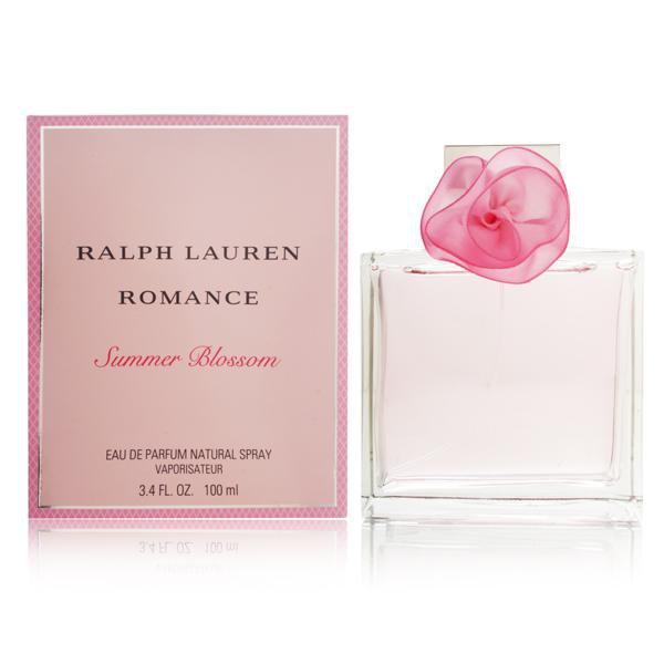 Top 10 mùi hương dịu mát hoàn hảo cho mùa hè 3
