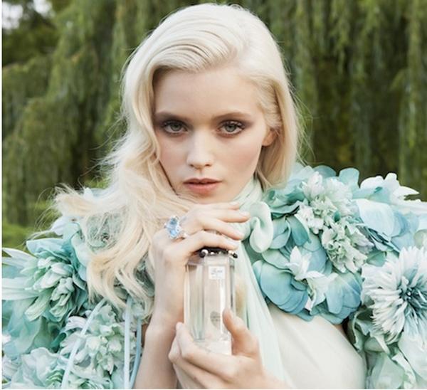 Top 10 mùi hương dịu mát hoàn hảo cho mùa hè 7