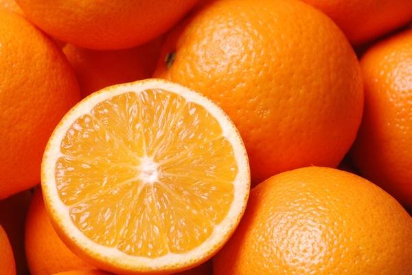 Tận dụng vỏ trái cây cho 1001 phương pháp làm đẹp 2
