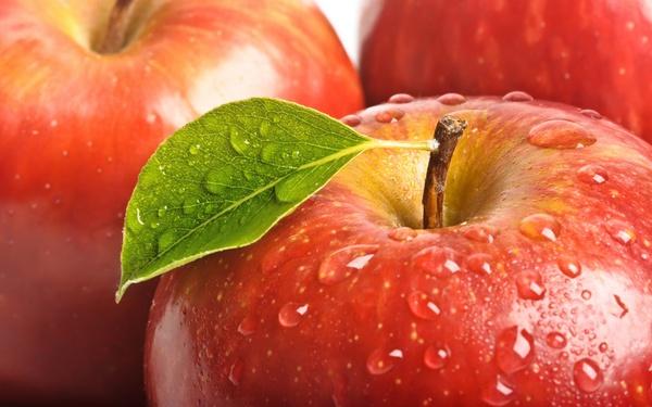 Tận dụng vỏ trái cây cho 1001 phương pháp làm đẹp 3